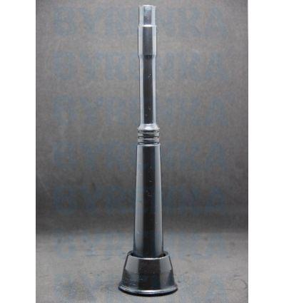Сосковая резина 041 А (каучук)