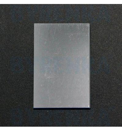 Лопатки графітові 70х45х5 (сухий насос)