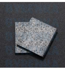 Лопатки графітові 50х45х5 (КОМПЛЕКТ 2шт)(сухий насос)