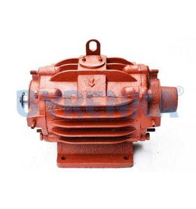 Вакуумный насос 1000 л/мин (Украина)