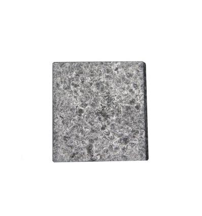 Лопатка графитовая 50х45х5 (сухой насос)