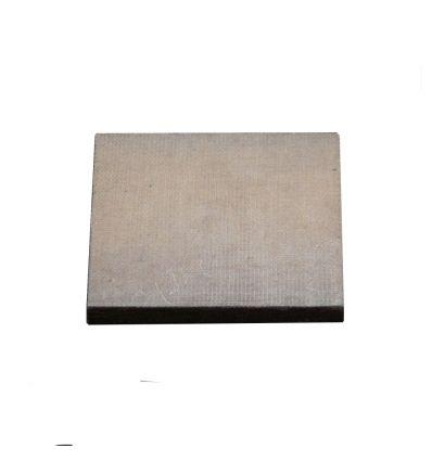 Лопатка текстолитовая 50х45х5 (масляный насос)