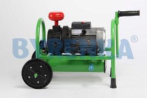 Доильная установка Буренка-1 1500
