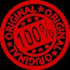 100-percent-original-stamp-2-100x100-copy
